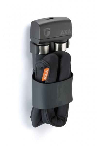 AXA Faltschloss 600