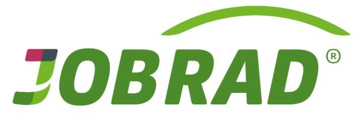 jobradler-logo-vorschau-klein